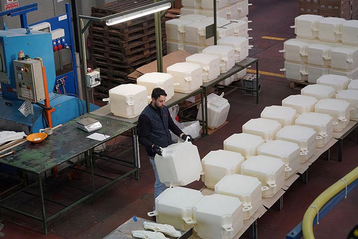TFP_produzione cubi