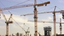 Gare pubbliche di ingegneria ancora positive: valore al +121,8% ad aprile 2016