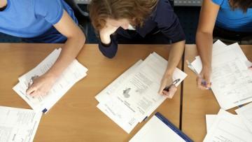Preparazione esame di stato ingegnere: corsi gratuiti dell'Ordine di Milano