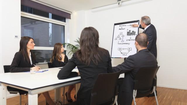 Formazione professionale degli ingegneri: le nuove linee guida Cni