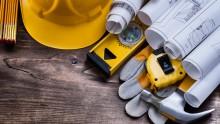Nuovo Codice Appalti: allarme urgente delle casse tecniche