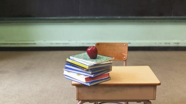 Sicurezza nelle scuole: per i professionisti tecnici la responsabilità è degli enti locali