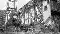 Abusivismo edilizio, la Camera approva il ddl: tutte le novità
