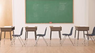 Edilizia scolastica: è online il bando del concorso per le Scuole Innovative