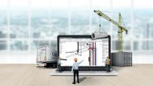 BIM e ingegneria idraulica: Wavin lancia i nuovi pacchetti Revit
