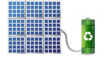 Sistemi di accumulo più fotovoltaico, il bando della Lombardia chiuso in un'ora