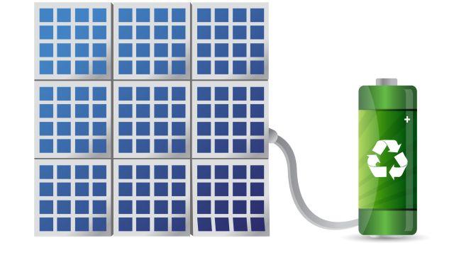 Sistemi_accumulo_fotovoltaico