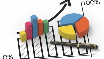 Cassa geometri: bilancio di 24,6 milioni in attivo nel 2015