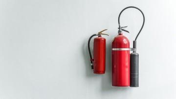 Codice di prevenzione incendi D.M. 3 agosto 2015: aspetti progettuali
