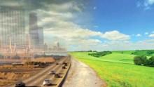 Consumo di suolo: la normativa aggiornata regione per regione