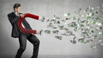 Stipendi degli ingegneri: i settori in cui si guadagna di più
