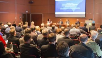 Crediti formativi ingegneri: ottenere i Cfp a congressi, fiere e dimostrazioni tecniche
