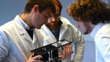 Ingegneria aerospaziale, l'italiana D-Orbit partner di Airbus per un progetto sul rischio collisioni