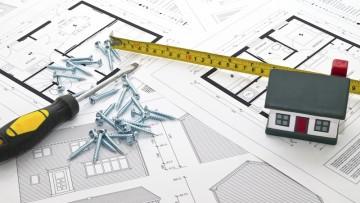 Guida all'attività edilizia libera: gli interventi senza Cil e Cila