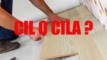 Guida a Cil e Cila per attività edilizia libera: regole, moduli, costi