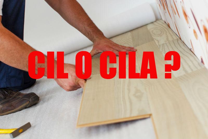 Modulo attivit edilizia libera manutenzione ordinaria - Manutenzione ordinaria casa ...