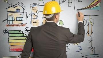 Esperto in gestione dell'energia: parte il corso Anea a Napoli