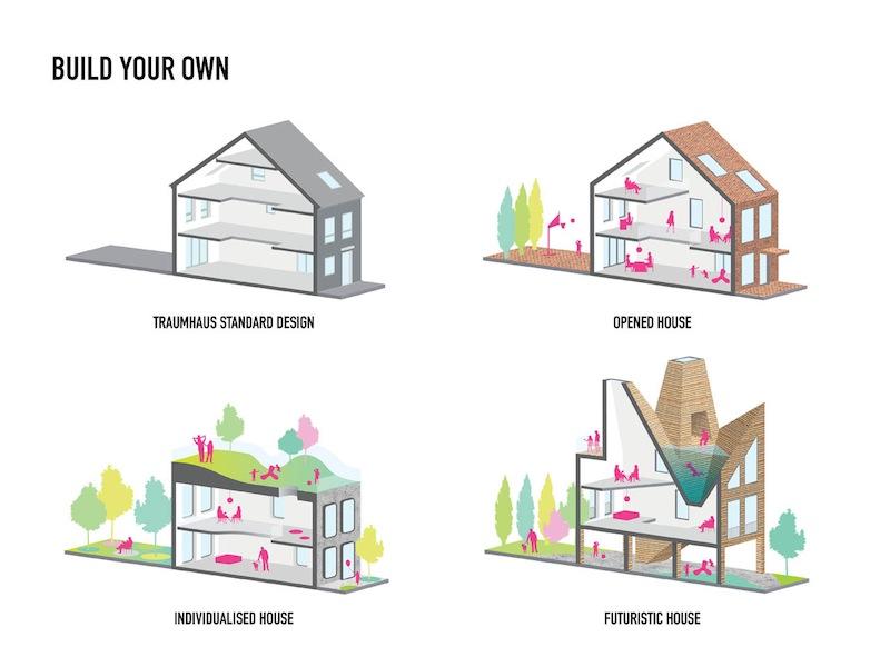 evoluzione della casa_Courtesy of MVRDV