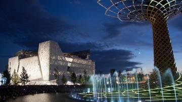 Expo 2015, riapre il sito espositivo: cosa prevede il riuso temporaneo?