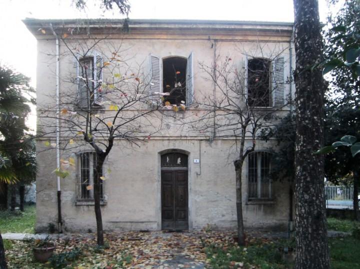 Villa_Cecchi_Rimini
