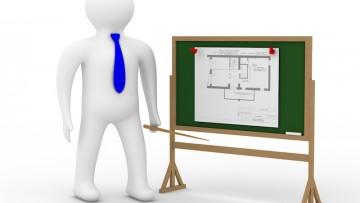 Esonero dalla formazione professionale per gli ingegneri: le regole del Cni