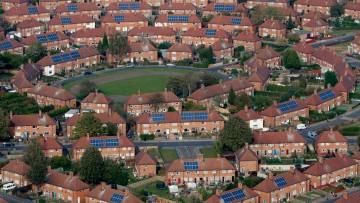 Fotovoltaico su edifici o aree vincolati: autorizzazione paesaggistica necessaria