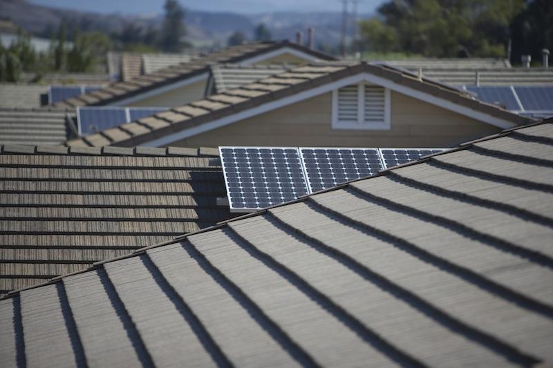 fotovoltaico_conto_termico