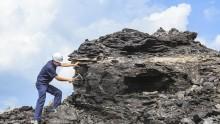 """Geologi, professione discriminata? I contenuti della """"Carta per l'Italia"""""""