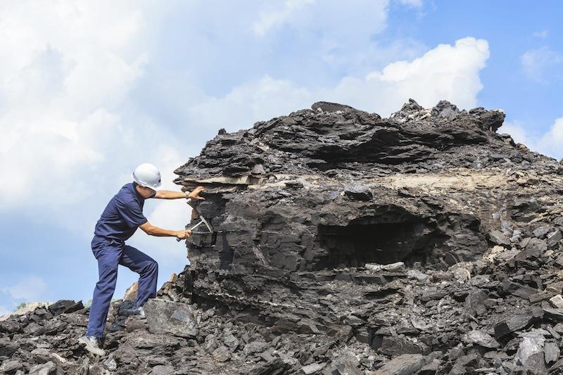 geologo_