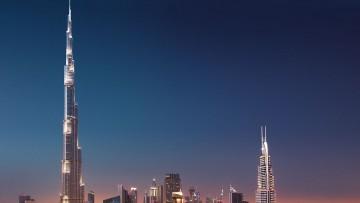Grattacieli: i segreti di Adrian Smith, padre degli edifici più alti del mondo