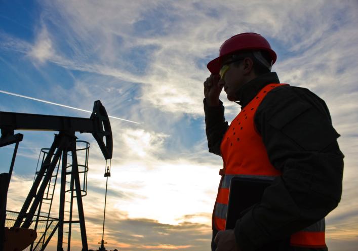 ingegnere_petrolifero