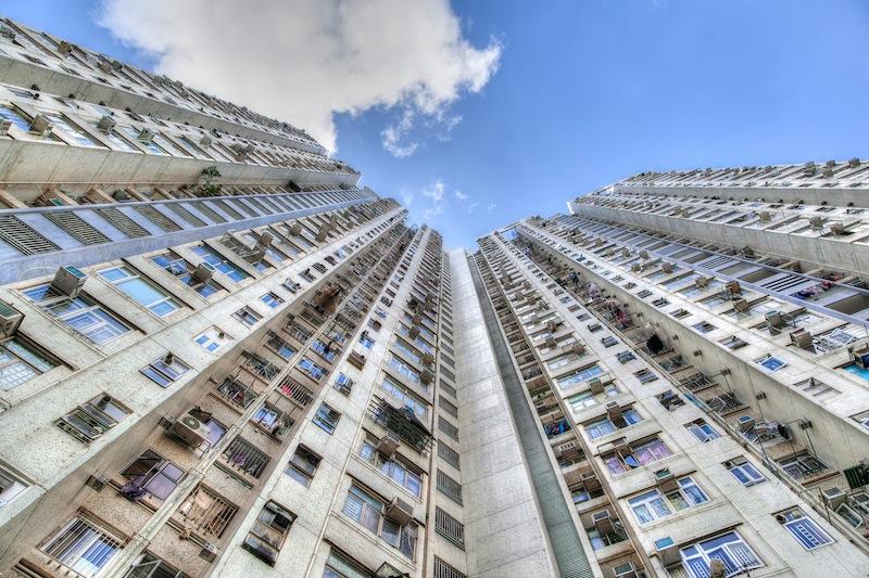 insediamenti_urbani