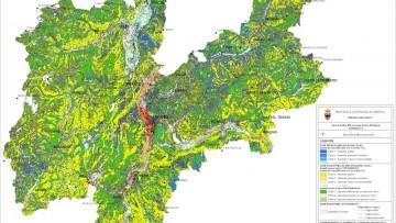 Mitigazione del rischio sismico, disponibili 145 milioni di euro per il 2015