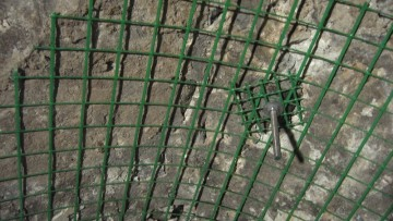 Verifica della sicurezza sismica di una muratura: parametri di progetto