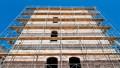 Parti comuni degli edifici: come funziona la cessione del credito per soggetti in no tax area Irpef