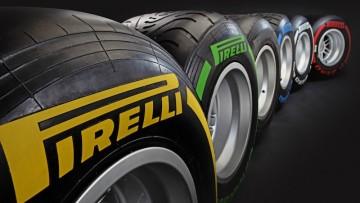 Controllo visivo automatico dello pneumatico: Pirelli vince il Premio Airi 2016