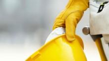 Prevenzione incendi e sicurezza delle attrezzature: gli argomenti del mese