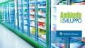 Idrofluorocarburi HFC nella refrigerazione: ci sono alternative?