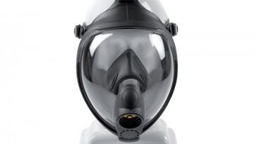 Dispositivi di protezione individuale: i respiratori a filtro