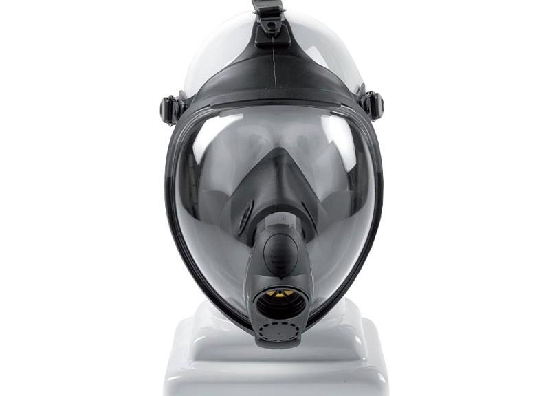 respiratore_a_filtro