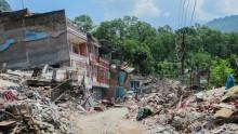 Classificazione del rischio sismico delle costruzioni: in arrivo le linee guida (pare)