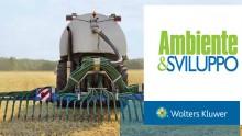 Digestato e reflui agro-zootecnici: l'utilizzo agronomico ha una nuova disciplina
