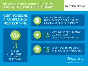 1200x900-crediti-certificazione-non-cert-ing