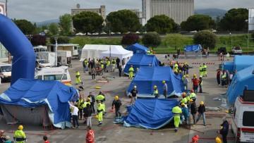 Noi ingegneri agibilitatori, al servizio delle emergenze: intervista all'ing. Patrizia Angeli
