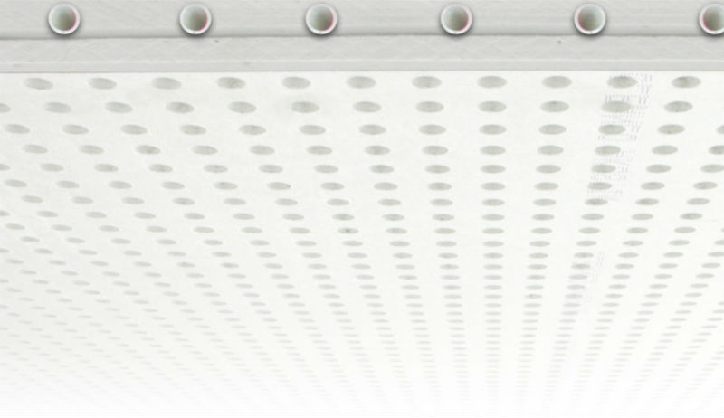 COVER_sistema_radiante-soffitto