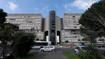 Come valutare la vulnerabilità sismica dell'edilizia pubblica residenziale