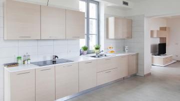 Co-housing a Milano: fra i sostenitori di Oikos c'è Daikin