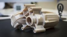Prototipazione rapida in 3D: il primo service professionale nato in Puglia