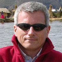 Luigi Tosi