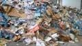 Raccolta differenziata dei rifiuti urbani: pubblicate le linee guida per il calcolo della percentuale